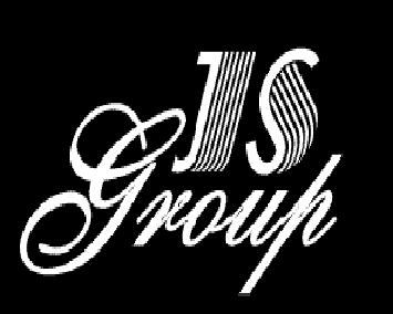 jsgroup1new.jpg