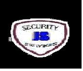 jssecurityservices.jpg